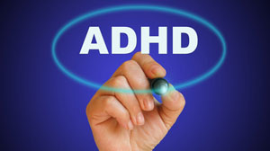 Understanding ADHD And Neurofeedback