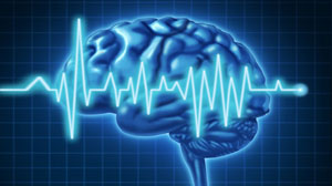 Video: Improving Your Brain Function