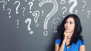 Video Series: What Is Neurofeedback?