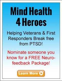 mind health 4 heroes